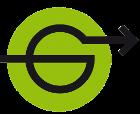 Logo demana